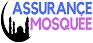Assurance Mosquée
