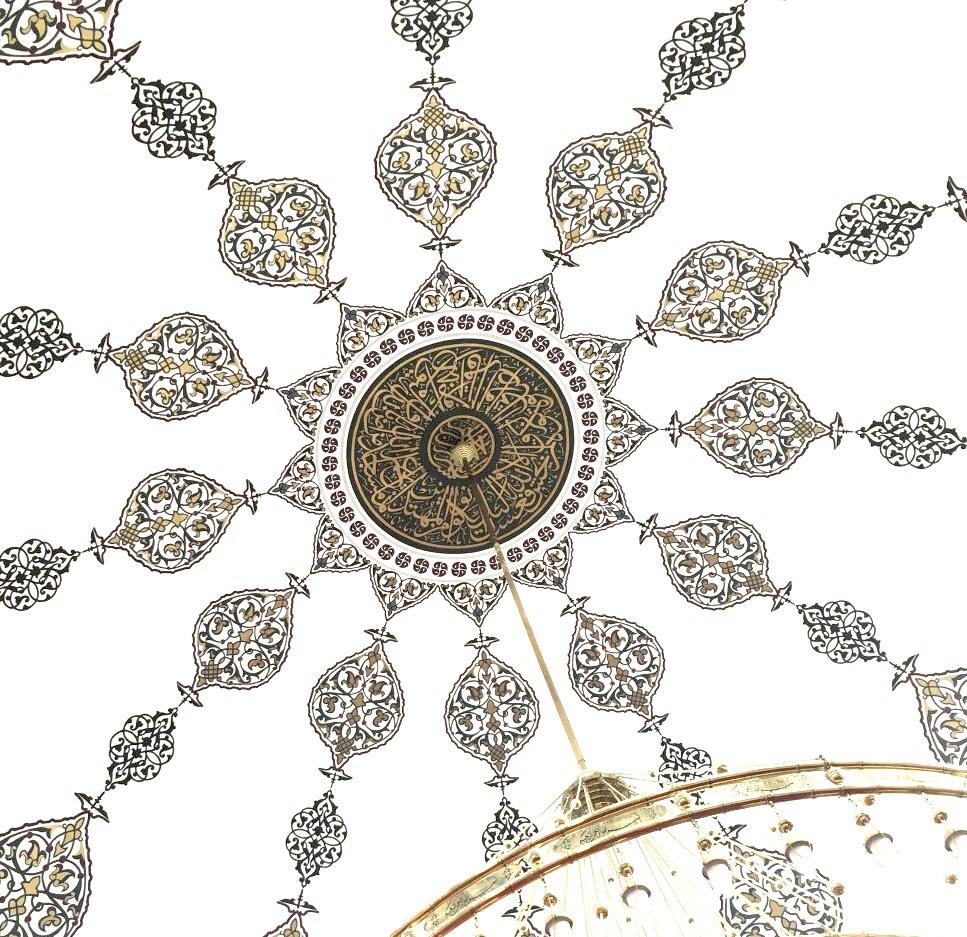 mosque de lyon, grande mosquee de lyon, imam lyon